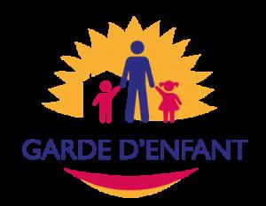 garde d'enfants domicile soleil à domicile franchise
