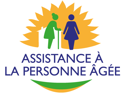 aide seniors assistance personne âgée domicile services à la personne