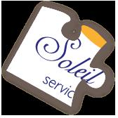 franchise services a la personne ménage repassage séniors