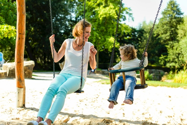 garde d'enfants domicile services à la personne franchise
