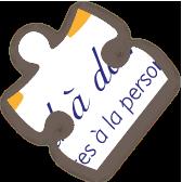 franchise SAP ménage repassage seniors garde d'enfants